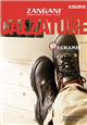 Catalogo Calzature 2018